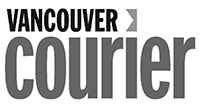 Vancouver Courier