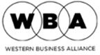 Western Business Alliance