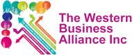 The Western Business Alliance Inc.